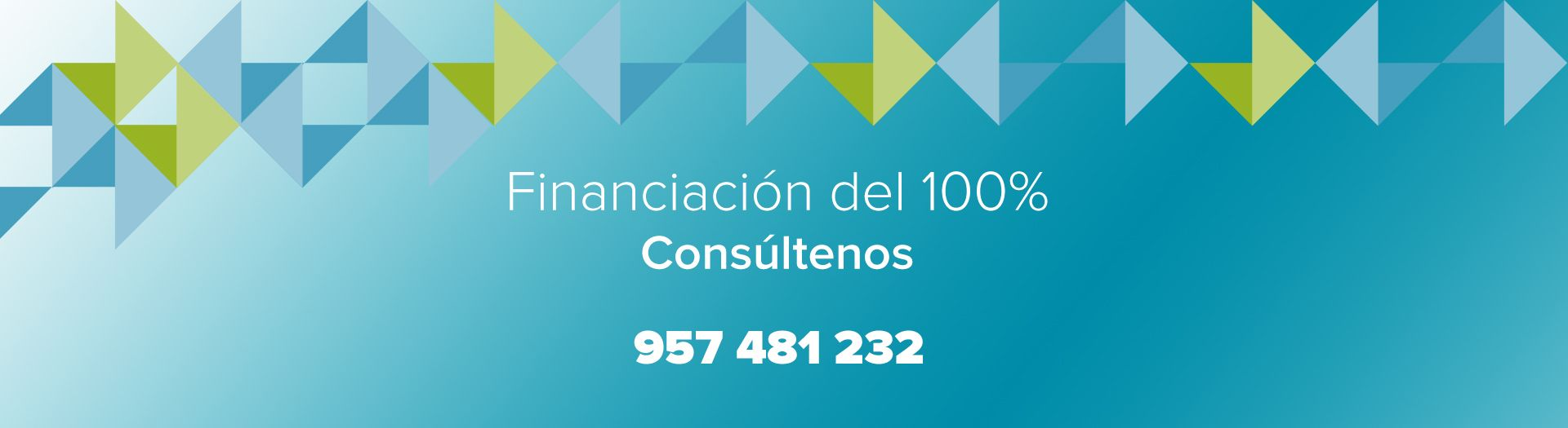Clínica Dental Ventosa Sanchez Financiacion