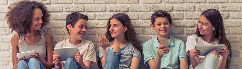 ortodoncia-invisible-para-niños-clinica-ventosa-córdoba