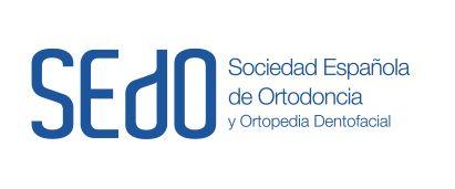 SEDO_Logo_Ventosa