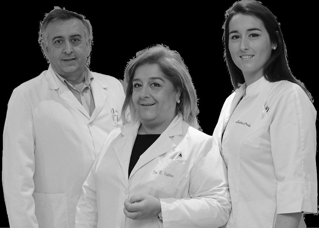 Doctores-Clínica-Dental-Ventosa-Sánchez-Córdoba
