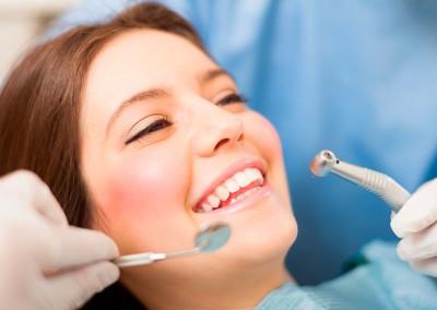 Clínica Dental Ventosa y Sánchez