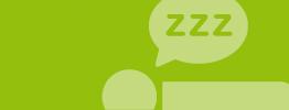 Logo Apnea del Sueño