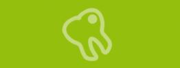 Logo Caries