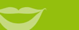 Logo Estética