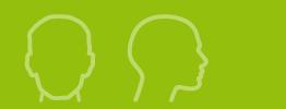 Logo Estética Facial