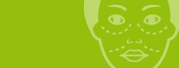 Medicina Estético Facial