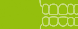 Logo Periodoncia