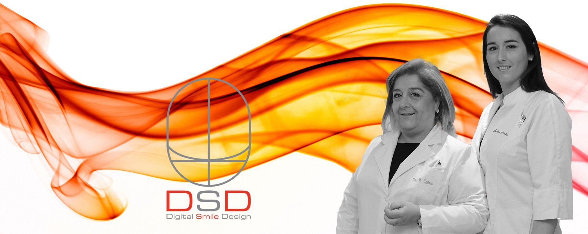 Doctoras-DSD-Ventosa-Clínica-Córdoba