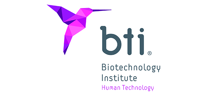 BTI Biotechnology Implantes Dentales
