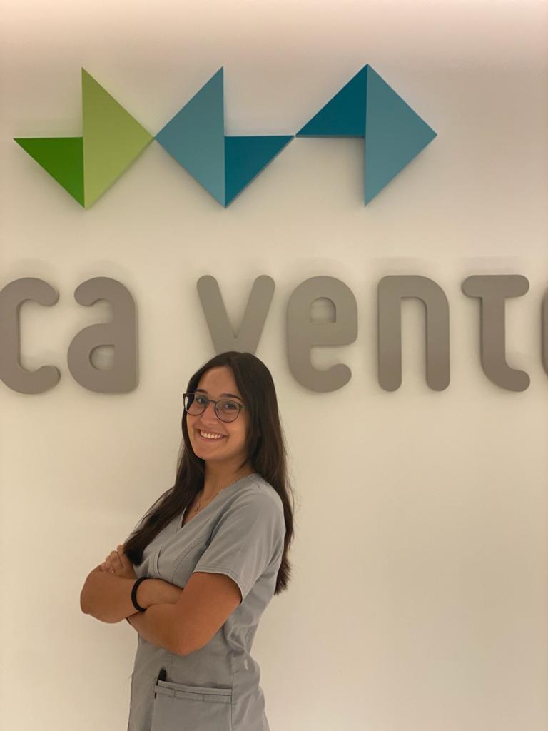 Elena_Higienista_Dental_Clinica_Ventosa
