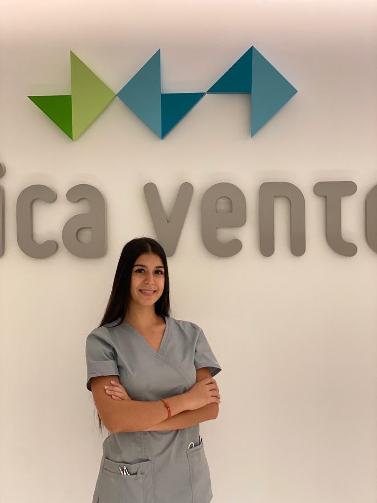 Jennifer_Higienista_Dental_Clinica_Ventosa