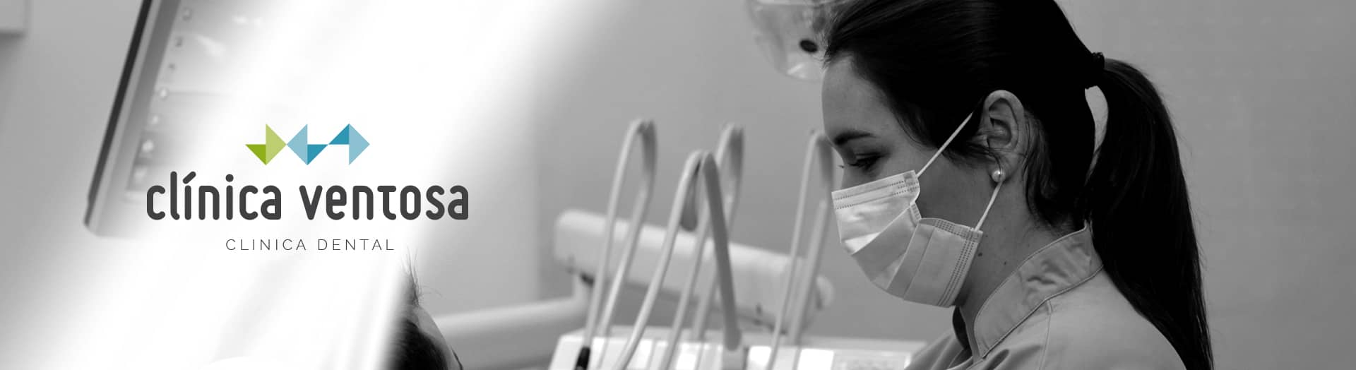 equipo_clinica_dental_ventosa_cordoba