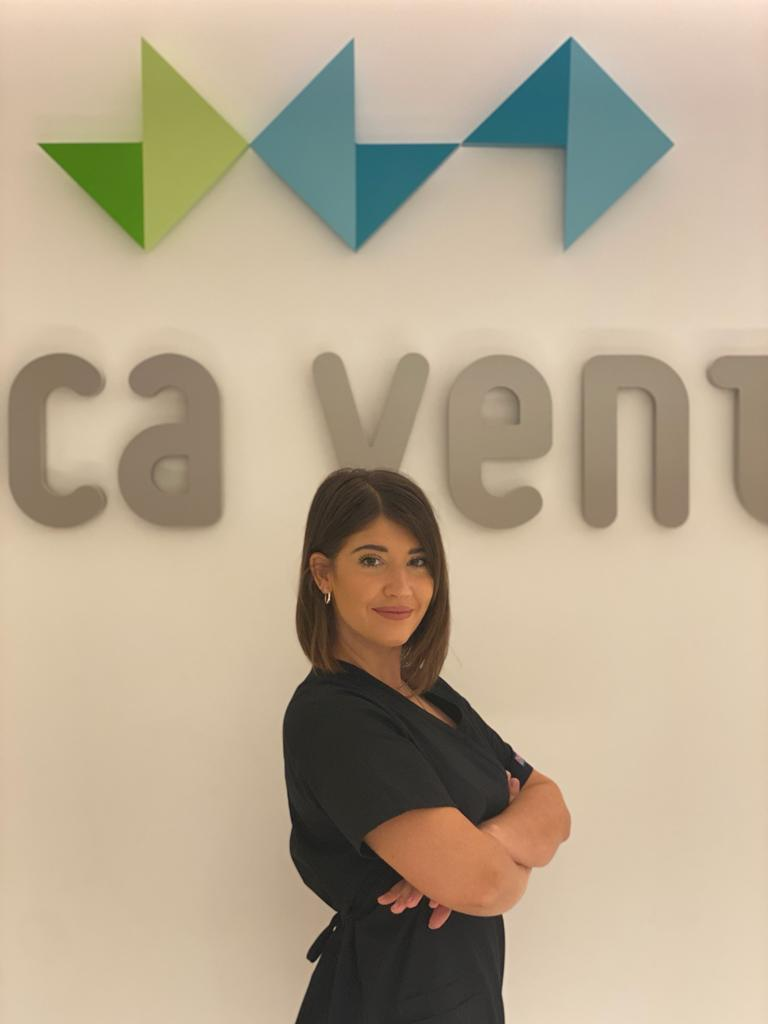 maria_recepcion_clinica_ventosa